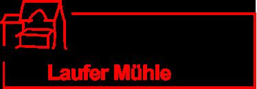bücher top 10 2017