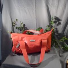 Damenhandtasche Aniston; Artikel-Nr.: 3062