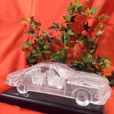 BMW Modellauto; Artikel-Nr.: 806