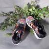 Bunte_Adidas_Schuhe_1.0.JPG