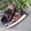 Bunte_Adidas_Schuhe_1.1.JPG