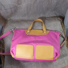 Damenhandtasche Mexx; Artikel-Nr.: 3094