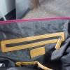 Damenhandtasche_Mexx_1.5.JPG