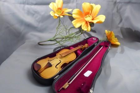 Deko Instrument; Artikel-Nr.: 874