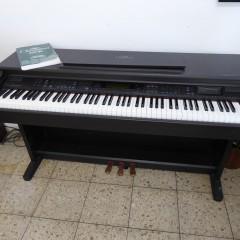 E-Piano von Yahama