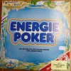 Energie_Poker_Vorne.jpg