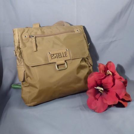 Estelle Damenhandtasche; Artikel-Nr: 3096