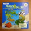 Frosch_Rallye_Vorne.jpg