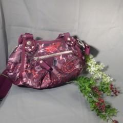 GGL Handtasche; Artikel-Nr: 3099