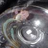 Glasschale_Blume_1.0.JPG