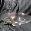 Glasschale_Blume_1.2.JPG