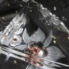 Glasschale_mehr_Blueten_1.2.JPG