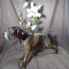 Goebel Hund; Artikel-Nr.: 3092