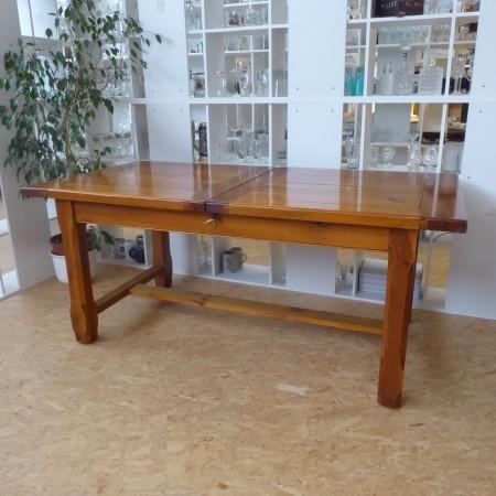 Holztisch; Artikel-Nr.: 3048