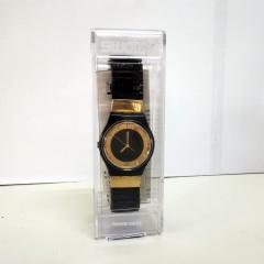 #056 - Armbanduhr