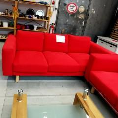 #067 - Sofa (3-sitzer)