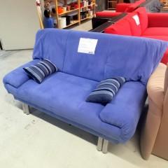 #069 - Sofa (2-Sitzer)