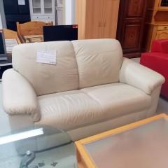 #070 - Sofa (2-Sitzer)