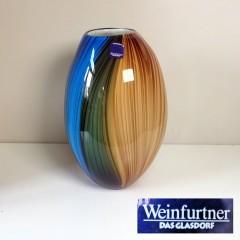 #073 - Vase