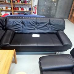 #089 - Sofa