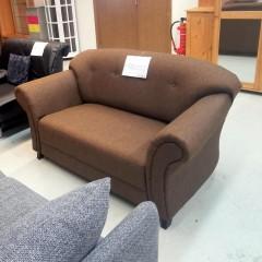 #087 - Sofa