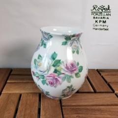 #080 - Vase