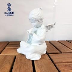 #046 - Engel mit Taube