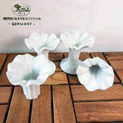 #053 - Kerzenhalter & Vase