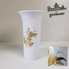 #091 - Vase
