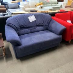 #049 - Sofa
