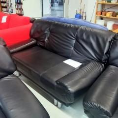 #066 - Sofa (2-sitzer)