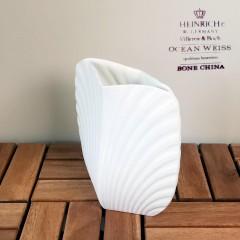 #076 - Vase