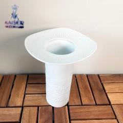 #068 - Vase