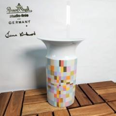 #014 -Vase
