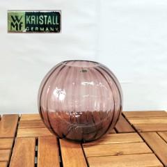 #003 - Vase