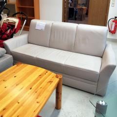 #927 - Sofa