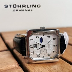 #913 - Armbanduhr