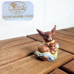 #928 - Kleiner Hase