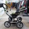 Kinderwagen_Gesslein_Future1.jpg
