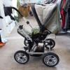 Kinderwagen_Gesslein_Future2.jpg