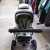 Kinderwagen_Gesslein_Future3.jpg