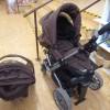 Kinderwagen_Treutonia_1.2.JPG