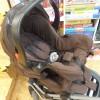 Kinderwagen_Treutonia_1.5.JPG