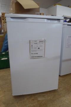 Kühlschrank Lagan; Artikel-Nr.: 3015