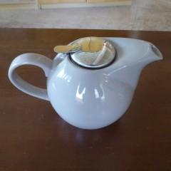 Maxwell & Williams InfusionT Teekanne mit Sieb