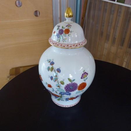 Vase Kaiser