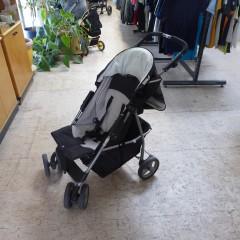 Kinderwagen, Baby1One