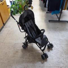 Kinderwagen, BabyOne