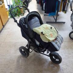 Baby1One, Kinderwagen