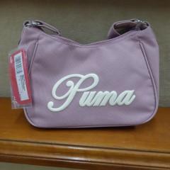 Damenhandtasche Puma